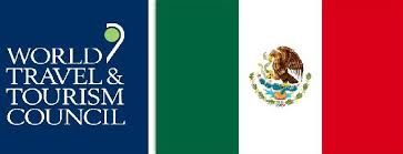 Mexican Caribbean is a part of the WTTC now
