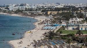 Tunisia welcomes 6 million foreign travellers in first nine months of 2018