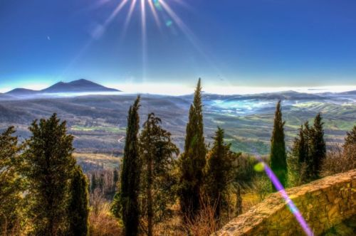 Monteverdi Tuscany Curates Exclusive New Brunello Journey
