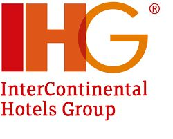 IHG opens Holiday Inn Express Asunción Aviadores in the heart of Paraguay's capital city