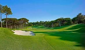 Quinta do Lago catapulted into European resorts' top five