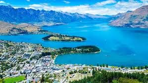 New Zealand changes visa rules for Brits, approved ETA required