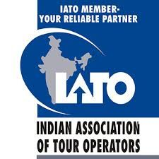 Indian Association of Tour Operators set up a forum to endorse bilateral travel