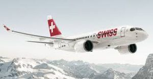 SWISS to introduce new routes to Osaka and Washington, D.C