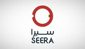 Dubai Tourism inks deal with Saudi Arabian travel group Seera to boost tourism