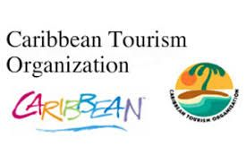 Caribbean Tourism Organization says last year hurricanes cost Caribbean $1 billion loss in tourism