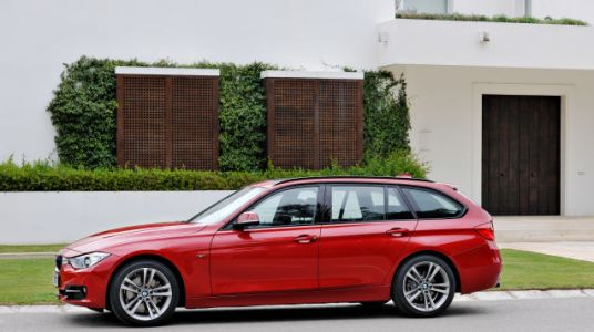 Comment of the Day: Give Us Our Manual Wagons Or Else Edition