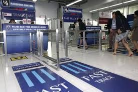 Visitors from 20 countries and one business district can now apply for Thai visa via eVOA