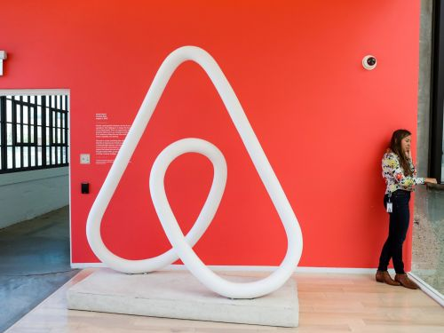 Brand management shouldn't be an afterthought. A Kellogg marketing professor offers 3 ways to come up with a brand as memorable as Lululemon or Airbnb