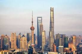 Shanghai inbound and outbound tourists' numbers hit new record of 46.2 million