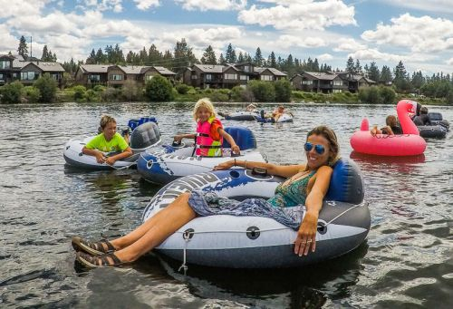 20 Don't Miss Things to do in Bend Oregon