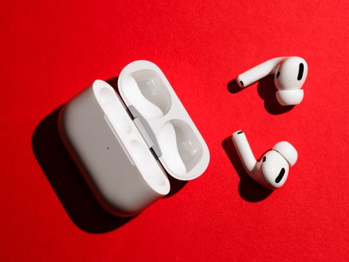 'How long does AirPods' battery last?': Here's how long your AirPods will last before you'll need to recharge them
