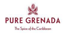 More Flight Options Announced to Grenada, Just In Time for the Busy Winter Season