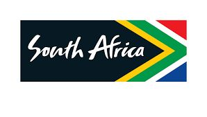 South Africa's hidden gems to unveil at WTM London