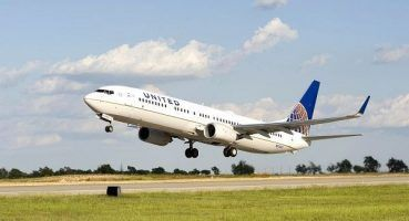 United Airlines to make major changes in its premier membership criteria