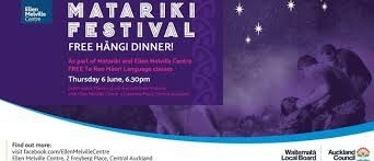 Matariki Festival to attract over 1lakh visitors to Auckland
