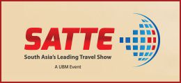 SATTE to organise 2 roadshows in South India in August