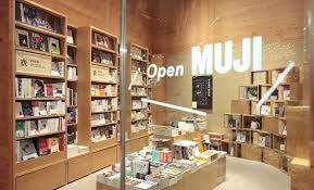 Muji will open its first domestic hotel in Tokyo shopping district