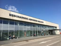 Sarajevo International Airport registers new annual record