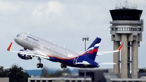 Aeroflot launches summer timetable