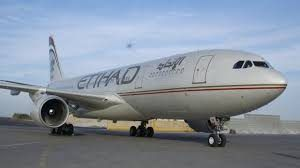 Etihad Airways Launches Inaugural Flight to Barcelona