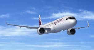 Qatar Airways and CFM International Sign LEAP-1A Engine and Service Agreements