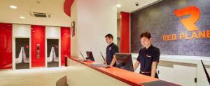 Red Planet to invest 22 billion yen into new hotels in Japan