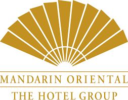 Samuel Porreca joins as general manager of Mandarin Oriental