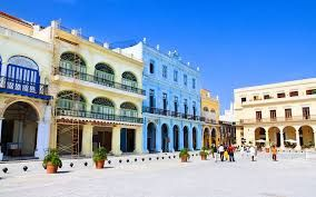 New restrictions on Cuba travel to be imposed