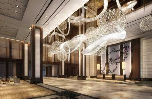 Radisson Blu Opens a New Urban Oasis In Zhengzhou, Central China's Thriving Metropolis