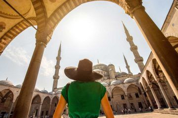 7 Reasons Why You Need to add Turkey to Your Bucket List ASAP