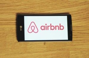 Airbnb introduces Airbnb Plus, a new hotel like service