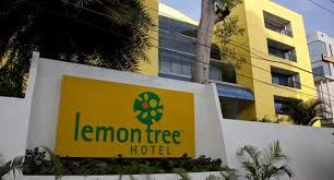 Lemon Tree Hotels launches its second property in South Indian city, Vijayawada