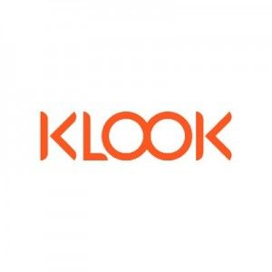 Klook optimizing culture-driven travel experiences