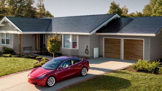 Tesla Could Face Class-Action Lawsuit For Drastic Solar Roof Price Increases