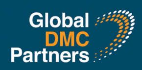 Global DMC Partners signed with Evolution Event Solutions for business solutions