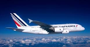 Summer 2020 - Air France Extends Its Network of Sunny Destinations