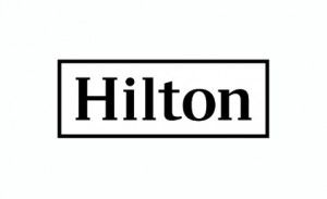 Hilton to double presence in Malaysia within next few years