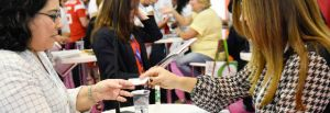 WTM Latin America 2019 creates new vacancies on its Hosted Buyers Programme for Latin America