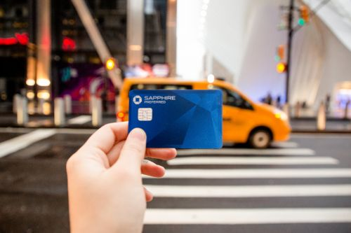 Beyond the sign-up bonus and rewards, 5 benefits make the Chase Sapphire Preferred one of the most valuable travel cards