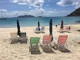 Caribbean introduces initiatives to protect traveler & employee health!