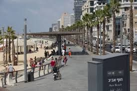 In Tel Aviv, Israel Ministry of Tourism organizes Second Hotel Investment Summit