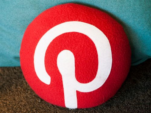 How to block someone on Pinterest using the website or mobile app to prevent them from messaging or following you