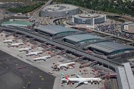 Hamburg Airport presents the 2019 summer timetable