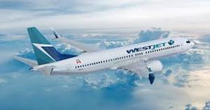 WestJet signs long-term extension of Mastercard agreement