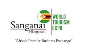 Sanganai/Hlanganani World Travel and Tourism Expo to take place next month