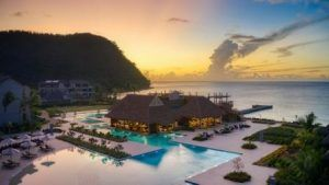 Dominica Tourism Board provides new regulations to curb COVID-19