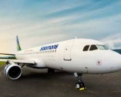 Solomon Airlines discounts holidays for the vaccinated