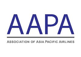 Asia Pacific Airlines Traffic Results - January 2021