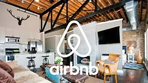 Airbnb to buy HotelTonight to increase its hotel listings